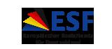 logo_esf_new